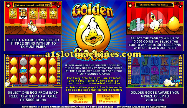 Visa Merchant Account Gambling - List Of Reliable Foreign Casinos To Slot