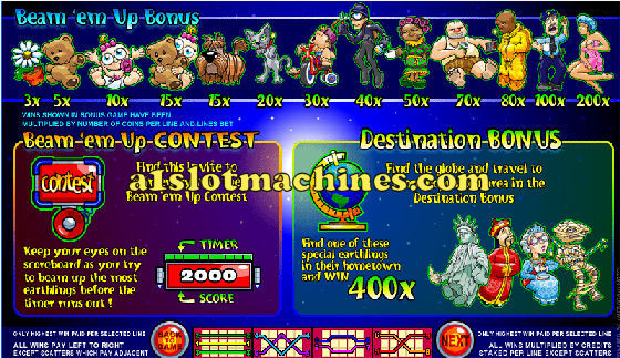 online casino dealer cops and robbers slots